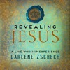 Darlene Zschech and how God is near to the brokenhearted - just talk to Him!