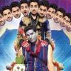 Sadi Gali Aaja Remix - Nihal Khan & Craig Lackman