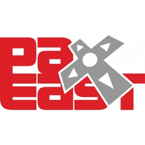 PAX East 2013 Game Audio Panel [LIVE PRESENTATION]