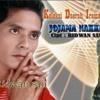 Ridwan Sau - Batara Saile Sai - Lagu Makassar