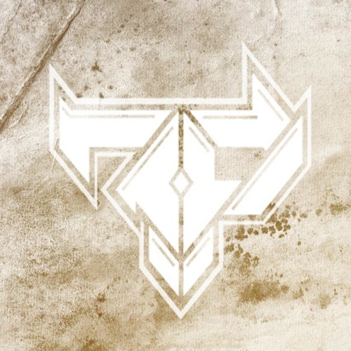 Barron - Bring The Noize (Free Download in Description)