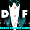 خرطة صح بمكس Suit & Tie (Dillon Francis Remix) – Justin Timberlake