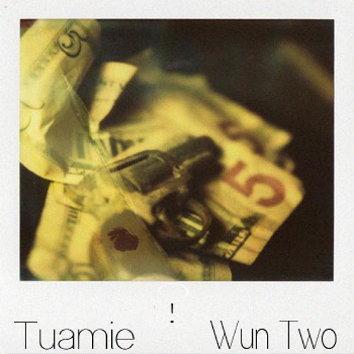 Tuamie & Wun Two (PART !2)