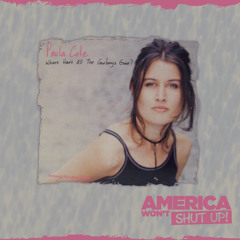 """About the 1997 Paula Cole Song """"Where Have All the Cowboys Gone?""""! with Beth Appel & Dan Black"""
