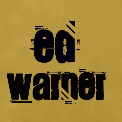 Tarantula - Pleasurekraft (Ed Warner Remix) Free download ...
