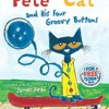Pete-the-Cat-and-His-Four-Groovy-Buttons