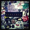 Sebastian Ingrosso & Tommy Trash - Reload [BARE RMX]