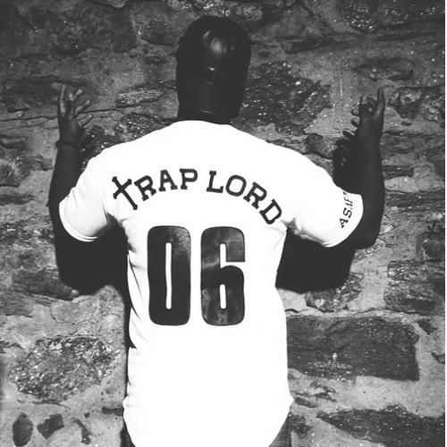 "A$AP Ferg - ""40 Below"" (THISISHFIRE!)"