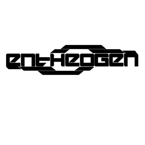 Entheogen- Now Is Where It's At