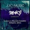 MAKJ - Conchy (Maurizio Gubellini & Delayers Mix) mp3