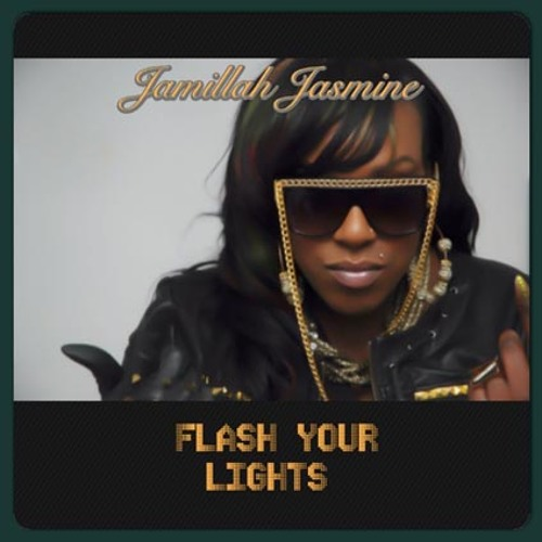 03 Flash your lights