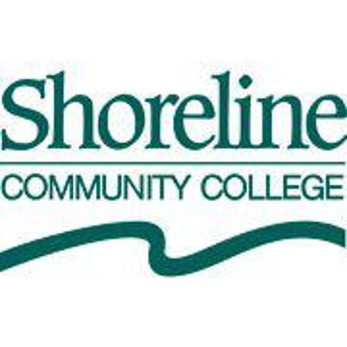 Dave Bristow - Shoreline Music Faculty