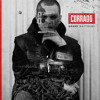 Quake Matthews - Boy To A Man (Prod. Corey LeRue)