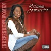Melanie Comarcho | Independent Woman (Live) 1