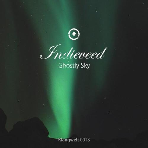 Indieveed - Ghostly sky - Klangwelt