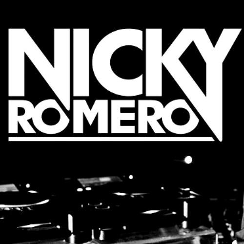 Nicky Romero & Tiesto vs. Benny Benassi - Chasing Symphonillusion (Neftanger Bootleg) FREE DOWNLOAD