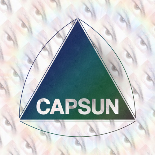 IYES - Lighthouse (CAPSUN Remix)