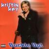 Kristin Key | A Toast   St. Patrick's Day