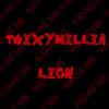 Twixymillia - Lion [wave free download]