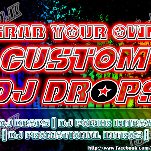 Intro Your Now Listening To The beat Of Dj Njk Remix Intro