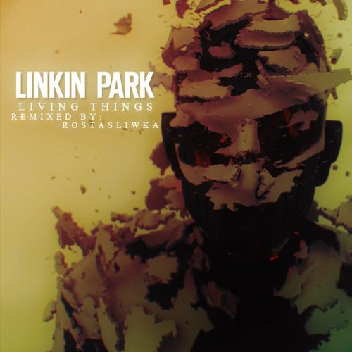 Linkin Park - Skin to Bone (RostaSliwka Remix)