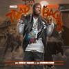 Gucci Mane - Trap Back 2 - Track 17. White Man (Prod by Metro)