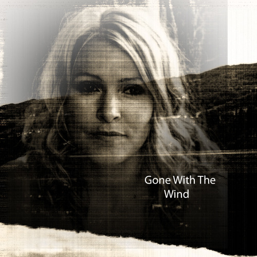 Gone with the wind - free for download