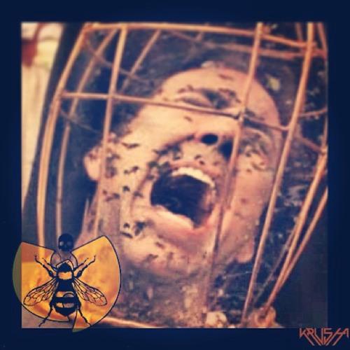 KRUSHA - Killa Bees 2013