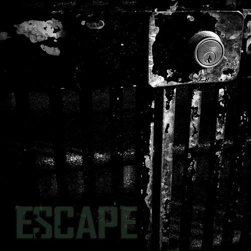 Escape by Rubl