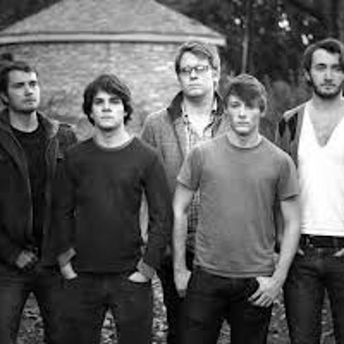 Nashville Sunday Night - The Black Cadillacs - 03/31/2013