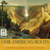 Our American Roots: Music for Cello and Piano - Track 1: