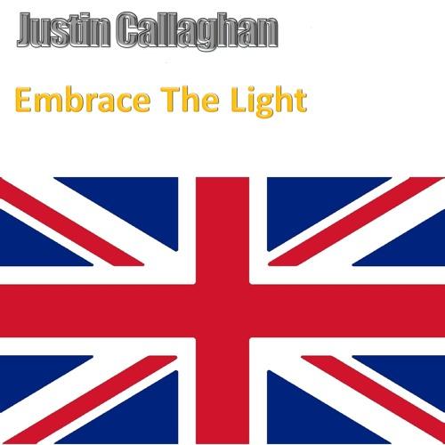 Justin Callaghan - Embrace the Light (eigenspace edit)