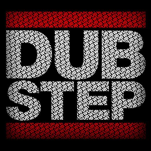 Non-Stop Dubstep