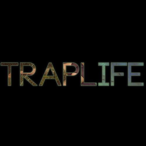 (TrapLife) BIG GUAPAH x Danny Piffin