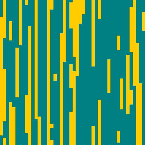 Harvestworks Tellus Tools remix competition (Pomoxis remix)