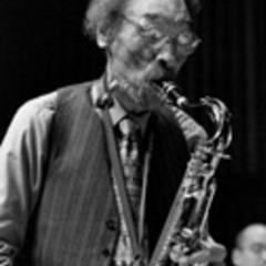 JazzStories: Sam Rivers – Reedman, Pianist, Composer