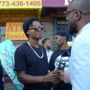 Rapper Lupe Fiasco puts voice behind anti-violence group Project Orange Tree