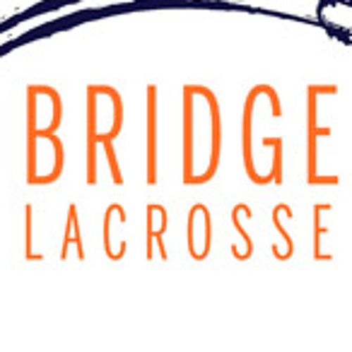 Bridge Lacrosse works to create roots in South Dallas