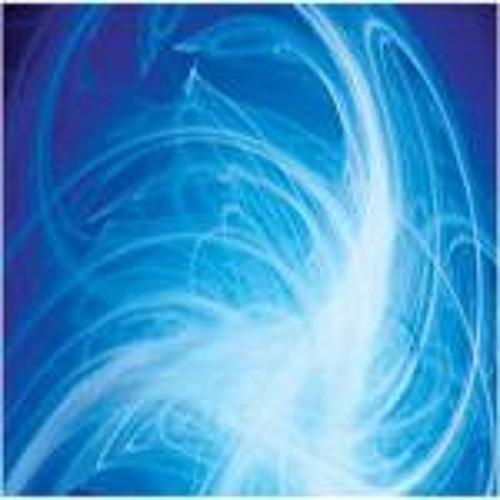 DB 'Future Now' Tim Paris remix (long version) (20:20Vision 2005)