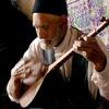 Haj Ghorban Soleimani - Eib etmaguin - حاج قربان سلیمانی - عیب اتمگین