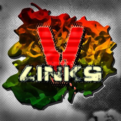 Reckless - Chukka (V Links Remix) [CLIP]