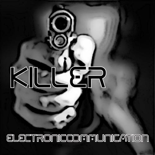 Killer (Original Mix)
