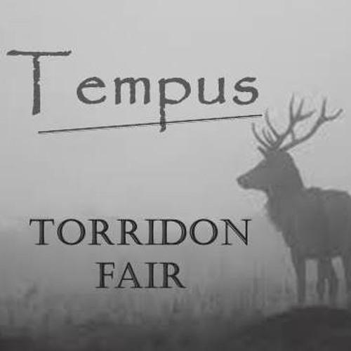 Torridon Fair - Tempus