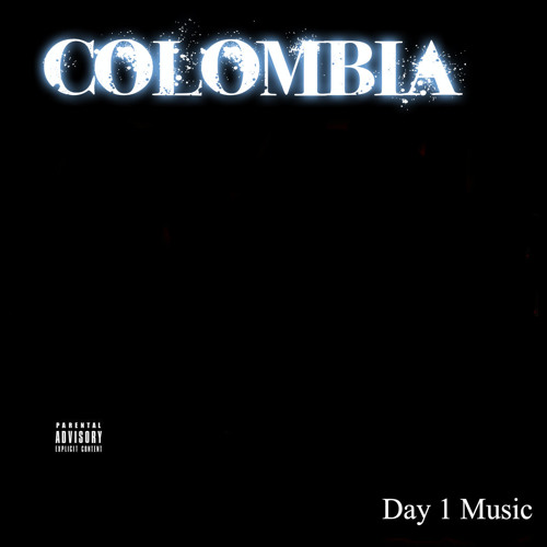 Colombia Freestyle