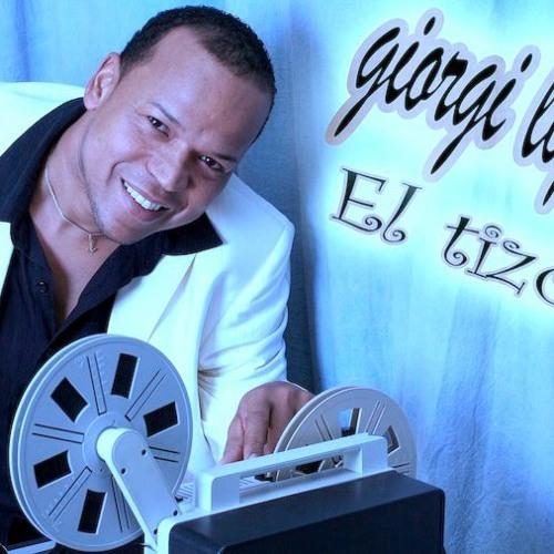 Giorgi Lopez El Bombero @JoseMambo @CongueroRD