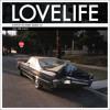 Lovelife - Dying To Start Again