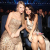 Direct from Hollywood: Selena Gomez Reveals BFF Taylor Swift Loves Her New Music