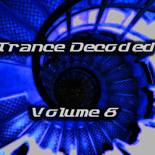 Trance Decoded 008 pt1