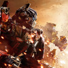 Sentinel Prime - Transformers 3