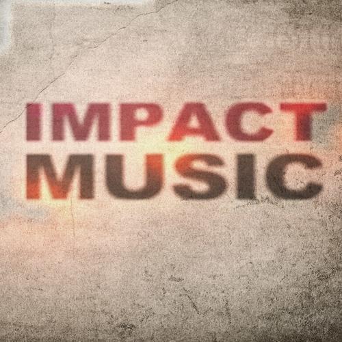 04 - SHE WOLF ( Vers.Cumbia ) - Dj Coco & Dj Linea Impact Music - DAVID GUETTA & SIA
